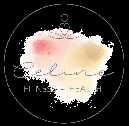 Céline Fitness + Health en Rosario